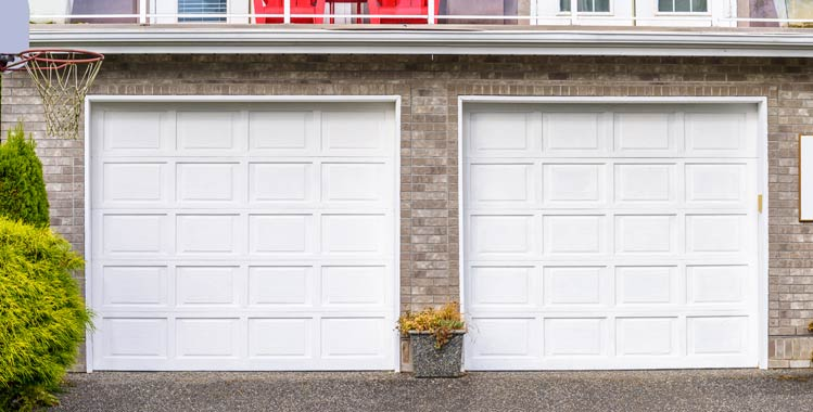 United Garage Doors, Clackamas, OR 503-744-0058